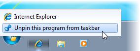 taskbar13