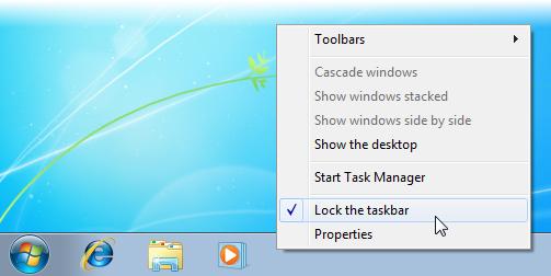 taskbar5