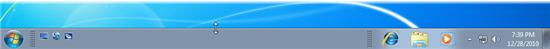 taskbar8