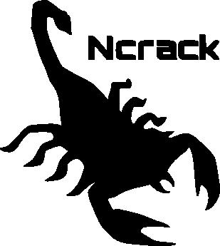 ncrack_logo