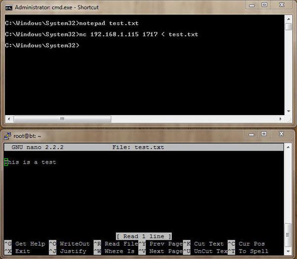 filetransfer2_edited