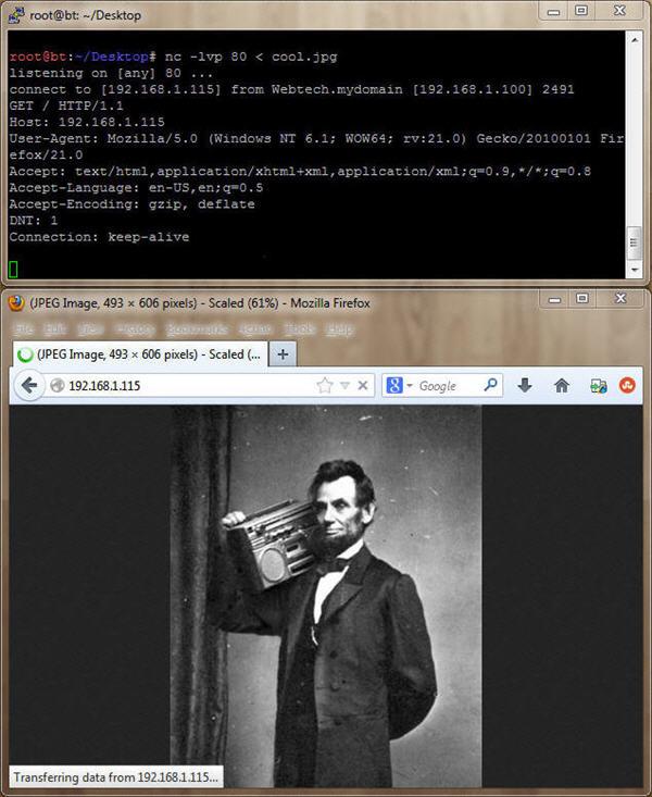 webserver_edited