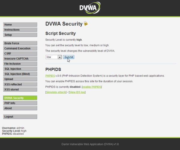 DVWA1_edited