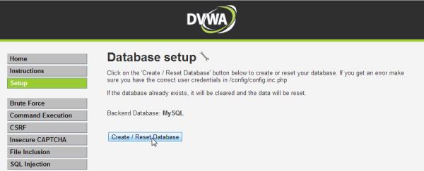 databasesetup_edited